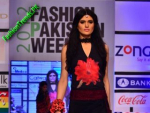 Shamaeel Ansari Collection at FPW 2012 Day 3