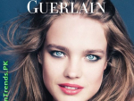Ultimate Choice Guerlain Shine Automatique Lipstick 2012