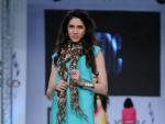 PFDC Sunsilk Fashion Week 2012 Day 4, Zara Shahjahan