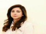 Ayesha Khurram Launches New Range At Cheapest Rates