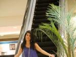 Ayesha Somaya Latest Mothers Summer Wear Cruise Collection 2012