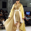 Islamabad Fashion Week 2012, BNS Collection