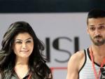 Islamabad Fashion Week 2012, Erum Khan Collection