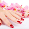 Homemade Nail Care Tips and Ingredients