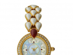 Latest Titan Watches Collection for Women 2012
