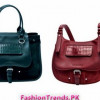 Long Champ Handbags 2012 for Summer