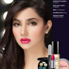 Luscious Cosmetics Summer Collection for Women – 2012