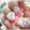 Nail Care and Nail Designs