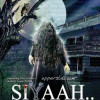 "Release of Pakistani Horror Film ""Siyaah"" Soon"