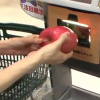 Recognition of Your Objects by Supermarket Scanner
