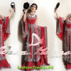 Latest Bridal Wear Collection 2012 by Rizwan Moazzam