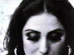 Denial for Appearing In Pakistani Film By Samina Peerzada