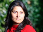 Next Documentaries Sharmeen Obaid Chinoy Collaborates With Coca Cola