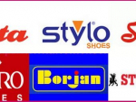 Shoe Brands for Summer In Pakistan