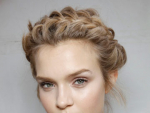 Spring Hair Style Trend For 2012