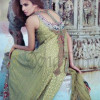 Tena Durrani Mughal Summer Collection 2012