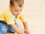 Your Toddler's Development Boosting Toys