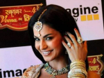 Veena Malik Remake of The Dirty Picture
