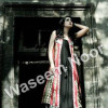 Waseem Noor Latest Formal Collection 2012