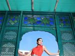 Zahra Saeed Summer Collection for Women 2012