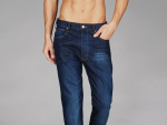 Armani Jeans For Men 2012