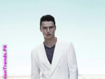 Giorgio Armani Spring/Summer 2012 Collection for Men