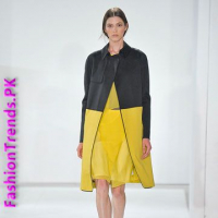 The Best Looks of New York Fashion Week for Spring 2012