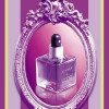 Latest Fragrance for Ladies 2012