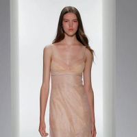 Calvin Klein of Summer Wear Collection for 2012-2013