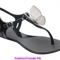 Latest Collection for Casual Flat Sandals of Women – Unze