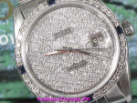 Cheap Replica of Rolex Watches In Pakistan for 2012