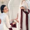 Gwoman Special Gul Ahmed Lawn 2012 Limited Edition