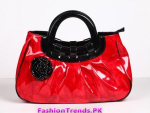 Hand Bags of Latest Collection – Stylo
