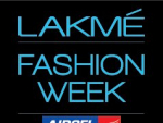 About Lakmé Fashion Week 2012