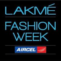 About Lakmé Fashion Week 2012