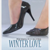 Metro Shoes of Winter Collection – 2011-2012