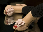 Metro Shoes of Summer Collection of Women – 2012