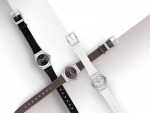 Swatch Watches Collection for 2012