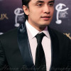Best Album Award LSA 2012 Won by Ali Zafar