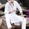 Bareeze Summer Comfort Men Kurta Shalwar 2012