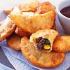 Beef Samosas Ramadan Recipe 2012