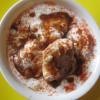 Besan Ke Dahi Bade Ramadan Recipe 2012