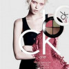 Calvin Klein Recent Color Cosmetics Summer 2012
