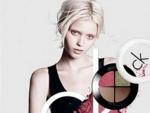 Calvin Klein Recent Color Cosmetics Summer 2012