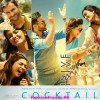 Cocktail of Saif-Deepika Rocks Box Office