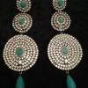 Deeya Jewelry and Accessories 2012 New Jewelry Collection