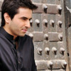 Dynasty Fabrics Exclusive Men Summer Collection for 2012