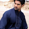 New Arrivals of Eden Robe Men's Shalwar Kameez Collection 2012