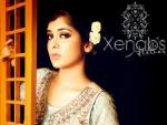 Xenab Atelier Elegante Formal Collection