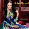 Special Edition of Gul Ahmed Eid Collection 2012
